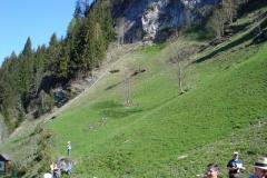 bergwandern_1