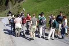 bergwandern_2