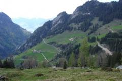bergwandern_20