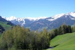 bergwandern_4