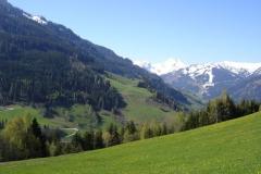 bergwandern_5