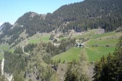 bergwandern_6