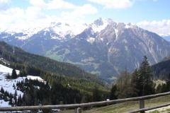 bergwandern_9